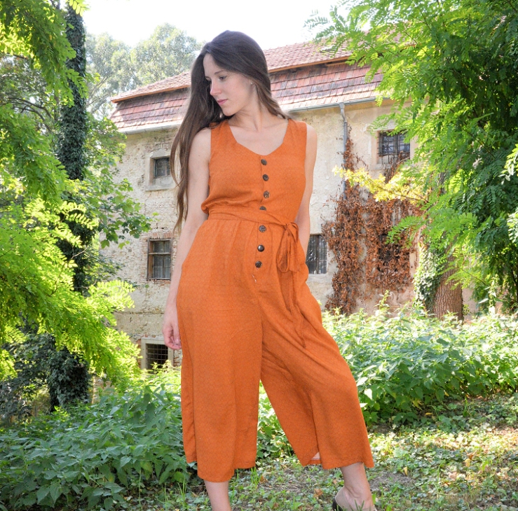 Ready-to-sew-jazz-jumpsuit-naehen